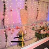 Events & Design (Wedding Planners)