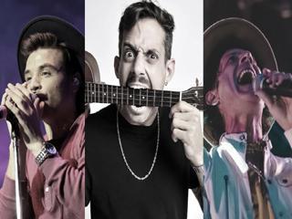 PentaEVENTOS – Contratación de Artistas y Shows para Eventos!