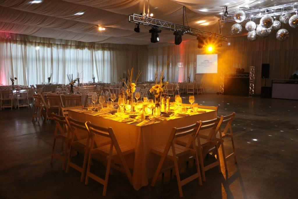 Howard Johnson Resort &  Center Convention Chascomús