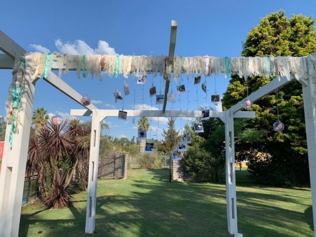 Zebra Lago  Eventos (Salones de Fiesta) | Casamientos Online