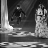 Imán producciones (Foto y Video)
