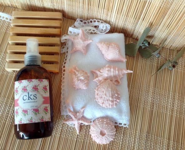 CKS Eventos (Souvenirs) | Casamientos Online