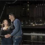 Z2 producciones foto-video (Foto y Video)