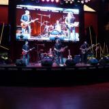 City Center Casino
