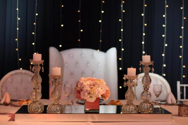 Tu #boda como siempre la soñaste.   Casamientos Online