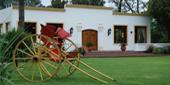El Mirador del Carmen, Quintas y Estancias, Buenos Aires