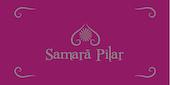 Logo Quinta Samara Pilar