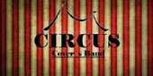 Circus Cover´s Band :  Música  de los 60´70´80´90´y Actual, Shows Musicales, Buenos Aires