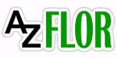 AZ Flor, Ambientación y Centros de Mesa, Buenos Aires