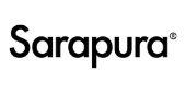Grupo Sarapura Djs, Disc Jockey, Buenos Aires