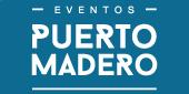 EVENTOS PUERTO MADERO - Eventos Buenos Ayres, Salones de Fiesta, Buenos Aires