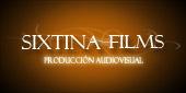 Sixtina Films, Foto y Video, Buenos Aires