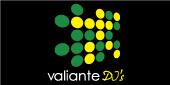 Valiante Dj's, Disc Jockey
