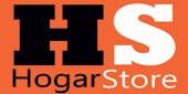 Logo Hogar Store