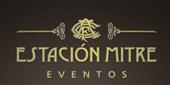 Estación Mitre  Eventos, Salones de Fiesta