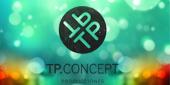Logo TP.Concept