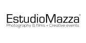 Estudio Mazza, Foto y Video, Buenos Aires