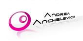 Andrea Anchelevich - Capturamos momentos para crear tus recuerdos