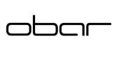 Logo OBAR - Bares Premium