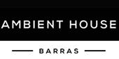 Ambient House Barras para eventos, Bebidas y Barras de Tragos, Buenos Aires