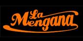 Divertí a tus invitados con La Mengana