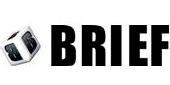 BRIEF, Catering, Buenos Aires