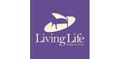 Ambienta tu casamiento con LivingLife