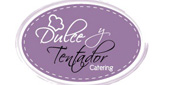 Dulce y tentador catering, Catering, Buenos Aires