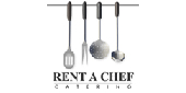 Rent a Chef, Catering, Buenos Aires