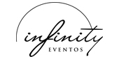 Logo Infinity Eventos