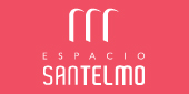 Logo ESPACIO SAN TELMO - Eventos Bu...