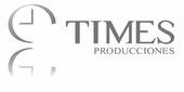 Times Producciones DJS, Disc Jockey, Buenos Aires