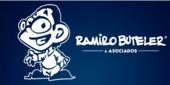 Libro de firmas - Ramiro Buteler