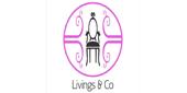 Livings & Co., Alquiler de Livings y Equipamientos, Buenos Aires