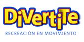 DIVERTITE, Propuestas Originales, Buenos Aires