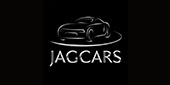 Logo JAG CARS Executive Transfer