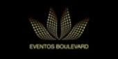 Eventos Boulevard, Salones de Fiesta, Buenos Aires