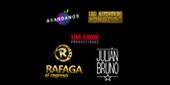 Logo Live Show Producciones