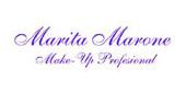 Logo Marita Marone