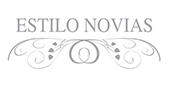 Estilo Novias, Vestidos de Novia, Buenos Aires
