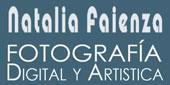 LAS FOTOGRAFÍAS SON EL REGALO PERFECTO - Natalia Faienza