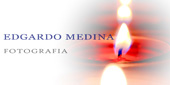 Edgardo Medina Fotografia, Foto y Video, Buenos Aires