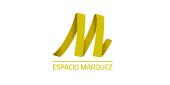 Logo Espacio Márquez