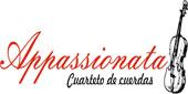 Cuarteto Appassionata, Shows Musicales, Buenos Aires