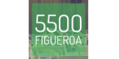 Logo 5500 Figueroa