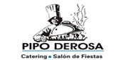 Salón Garibaldi - Pipo Derosa