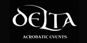Delta Acrobatic Events, Shows de Entretenimiento, Buenos Aires