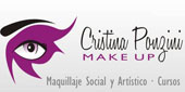 También Peinados!!!!!!! Cristina Ponzini