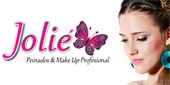 Jolie Peinados y Maquillajes Profesional, Maquillaje, Buenos Aires