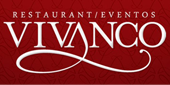 Logo Vivanco eventos
